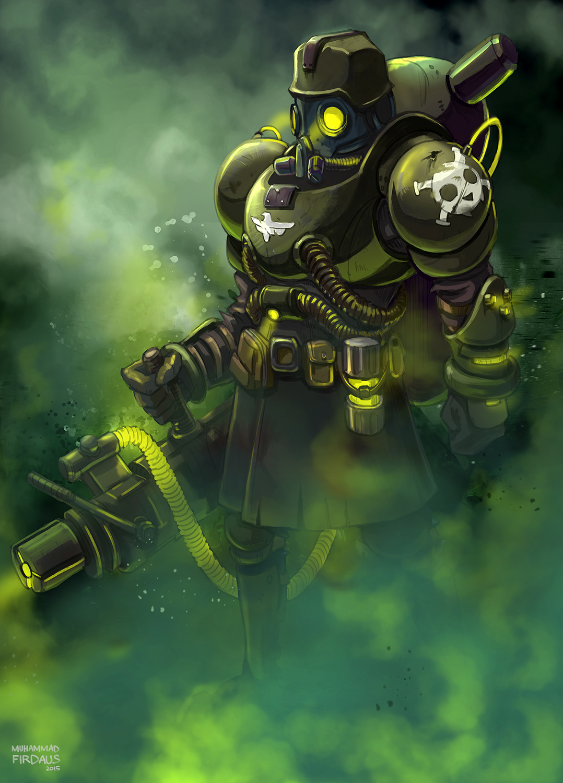 smallGOOgiftTrooper.jpg