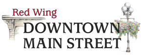 Revitalize and sustain Red Wing's historic business districts.  Website:  http://downtownredwing.org