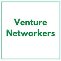 We are a group of fun, friendly, and focused individuals who love to network and help our fellow entrepreneurs grow!