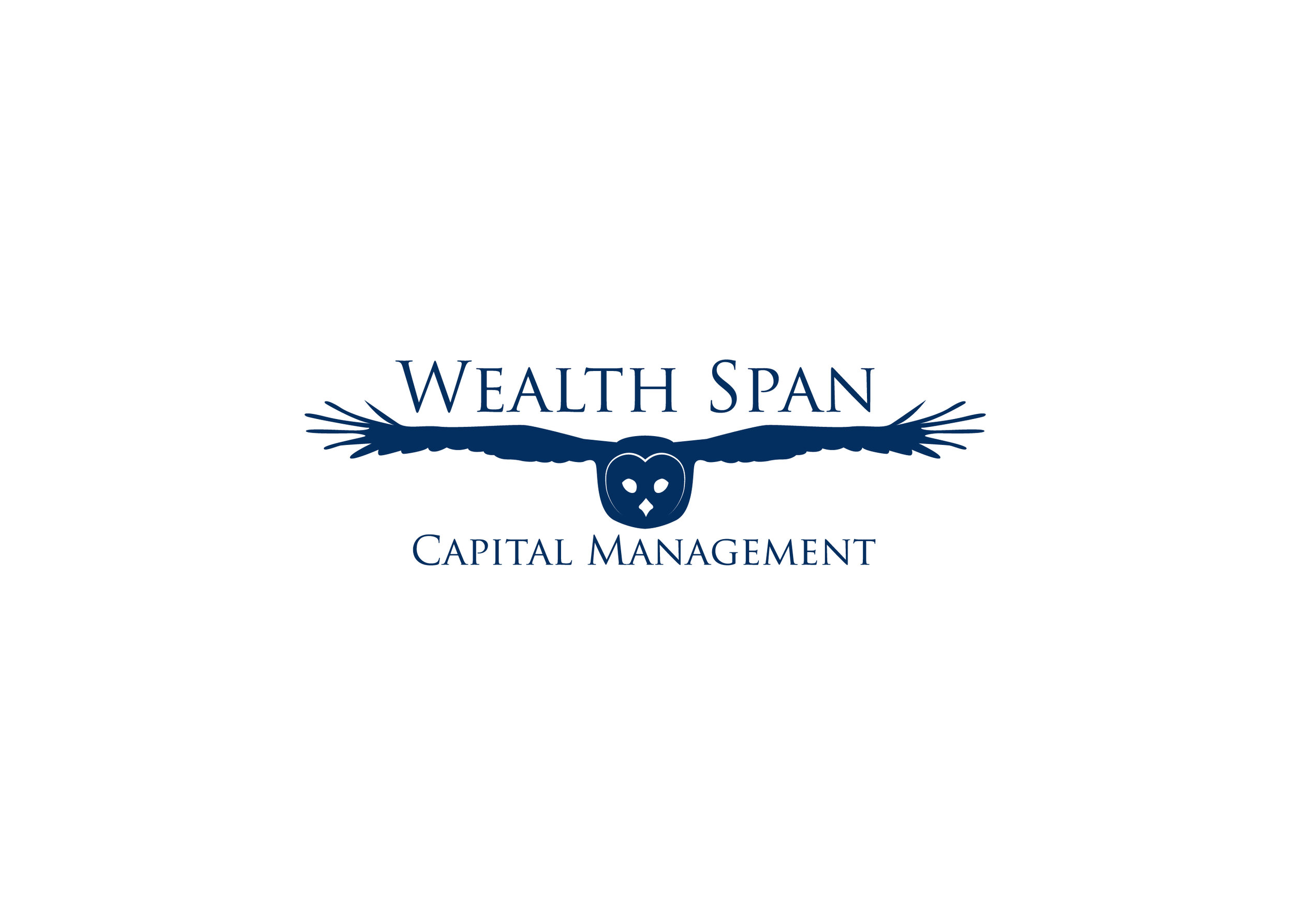 Contact Wealth Span:  tristan@wealthspancapital.com