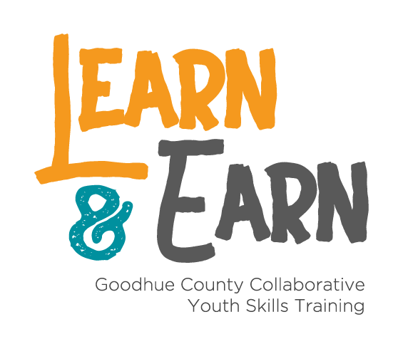 Learn and Earn Logo.png