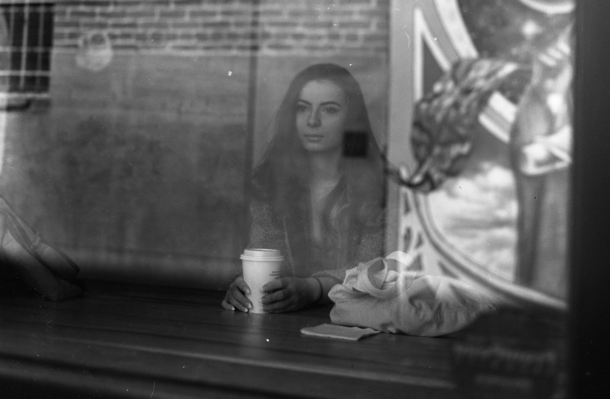 Photo by: Sloane Tucker
