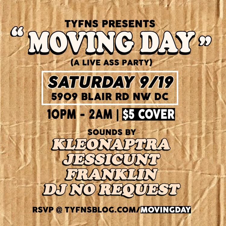 moving-day-flyer.jpg