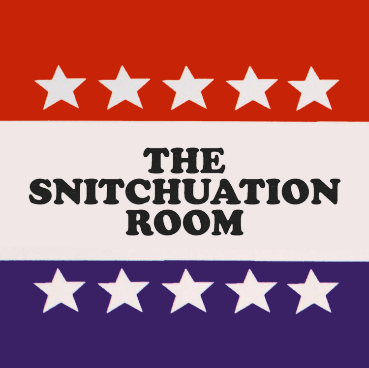 SNITUCHATION-square.png