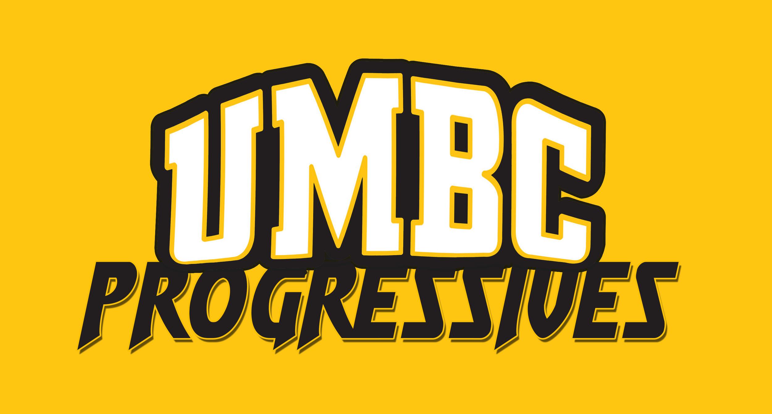 UMBCprogressiveslogo.png