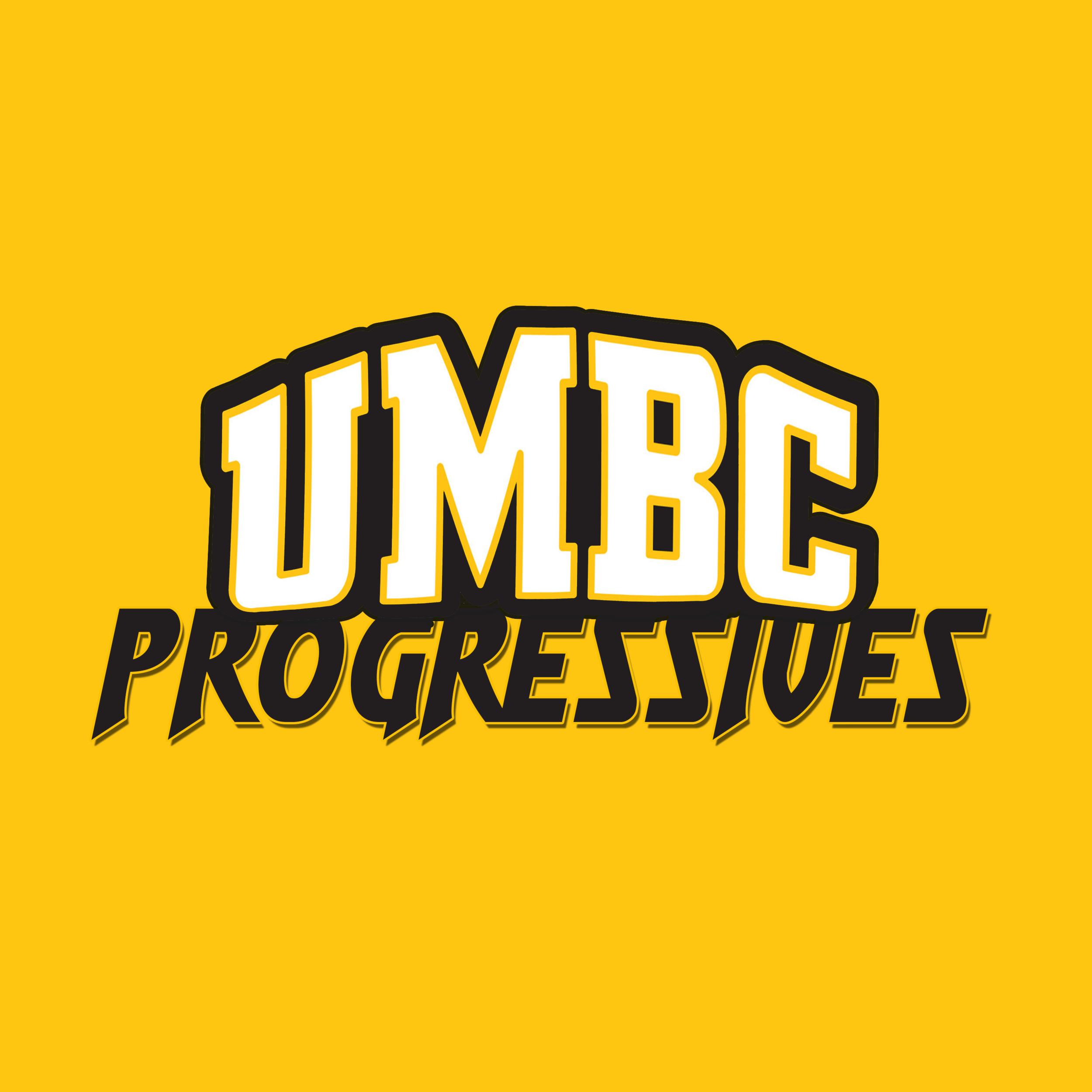 UMBCprogressives1.png