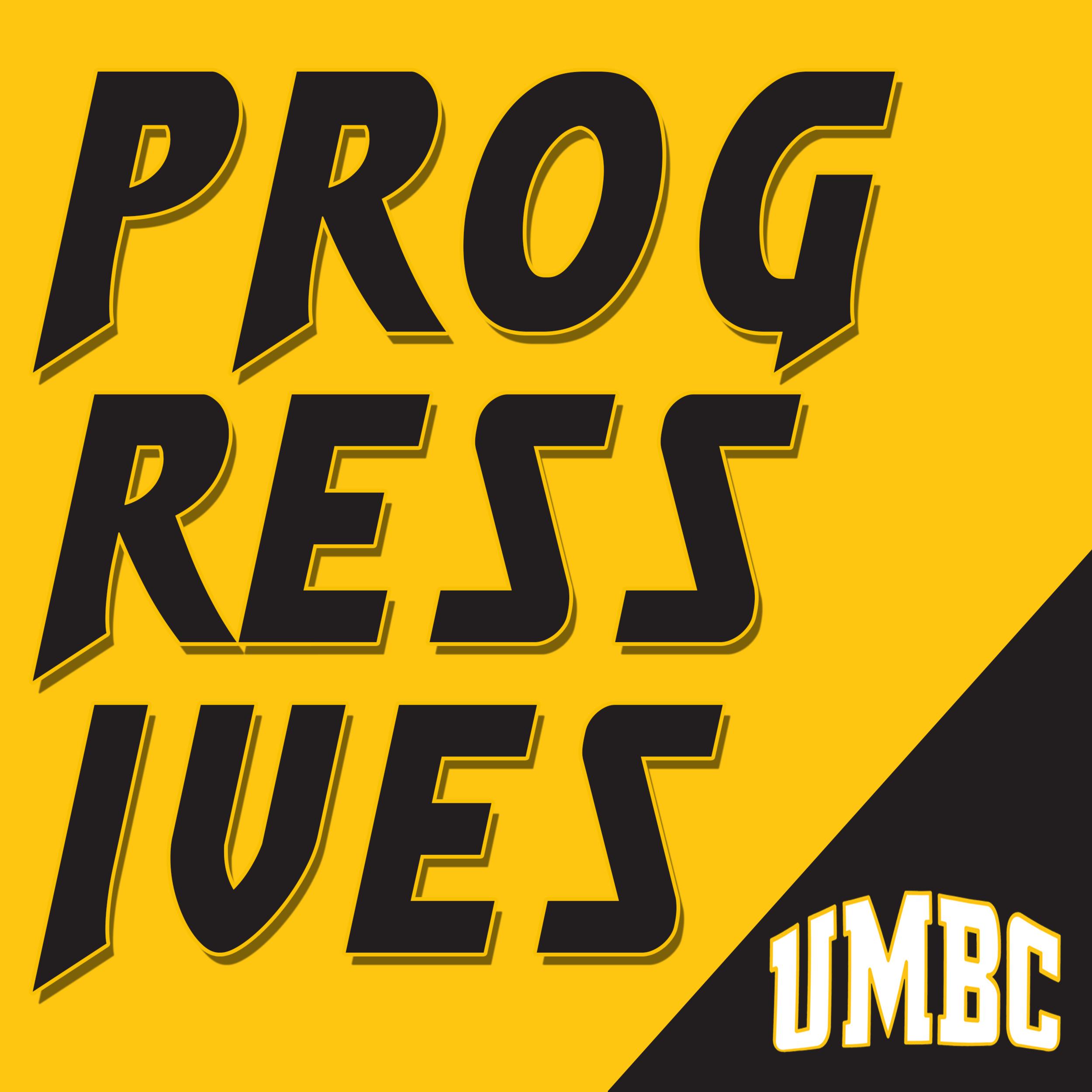 UMBCprogressiveslogo2.png