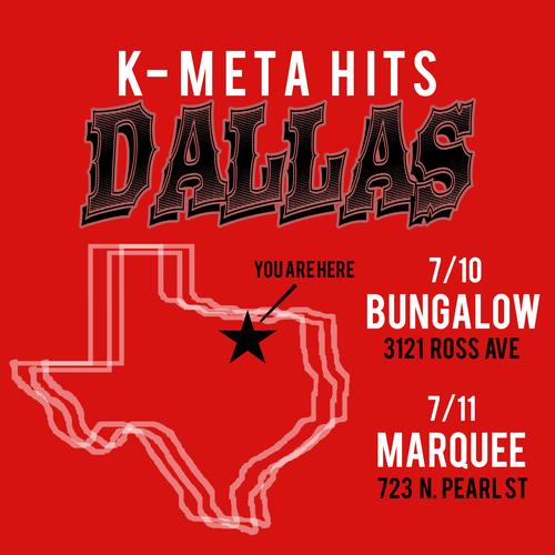 K-Meta-Dallas.jpg