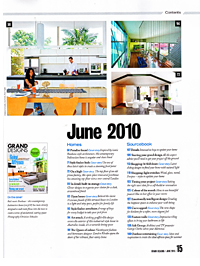 gd_june_10_spread2.jpg