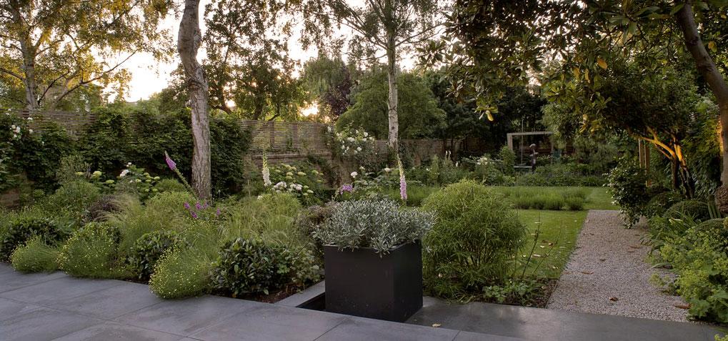 garden_design_hcl1.jpg