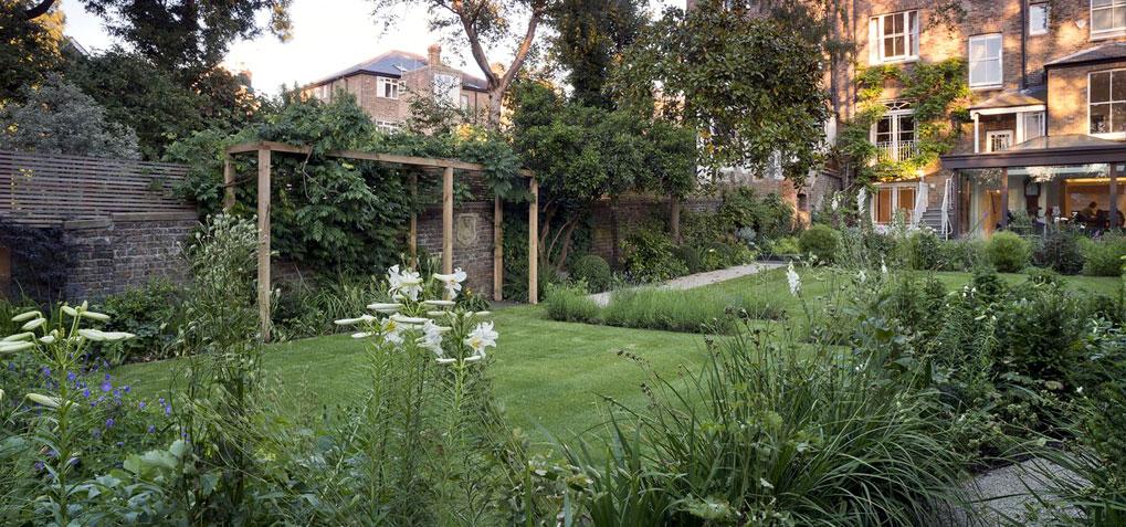 garden_design_hcl2.jpg