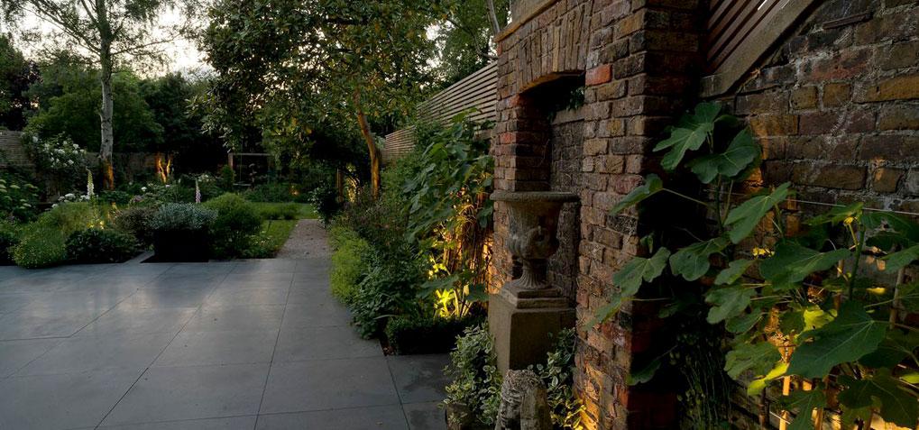 garden_design_hcl4.jpg
