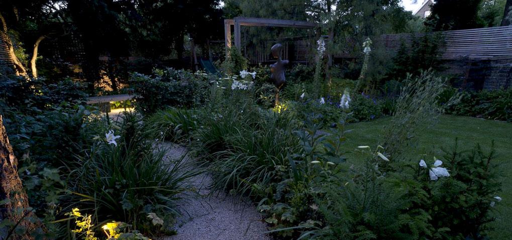 garden_design_hcl6.jpg