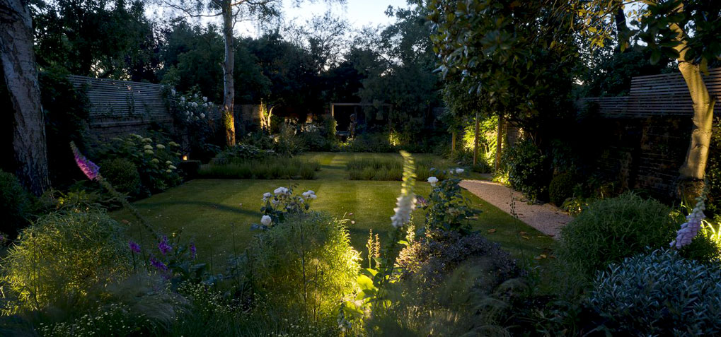 garden_design_hcl8.jpg