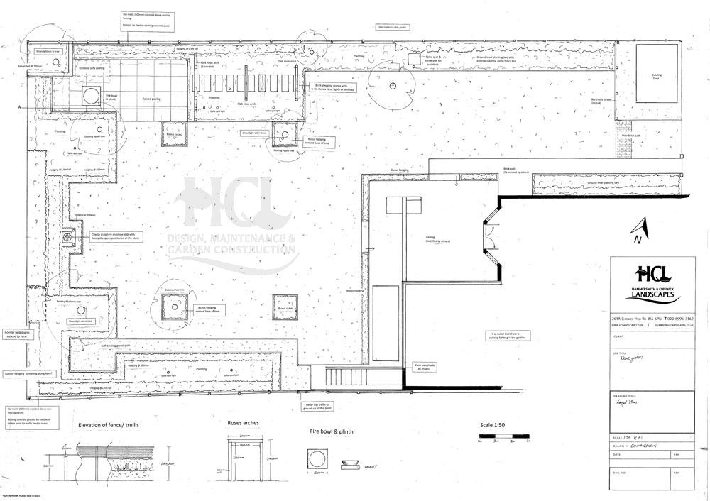hcldesign1.jpg