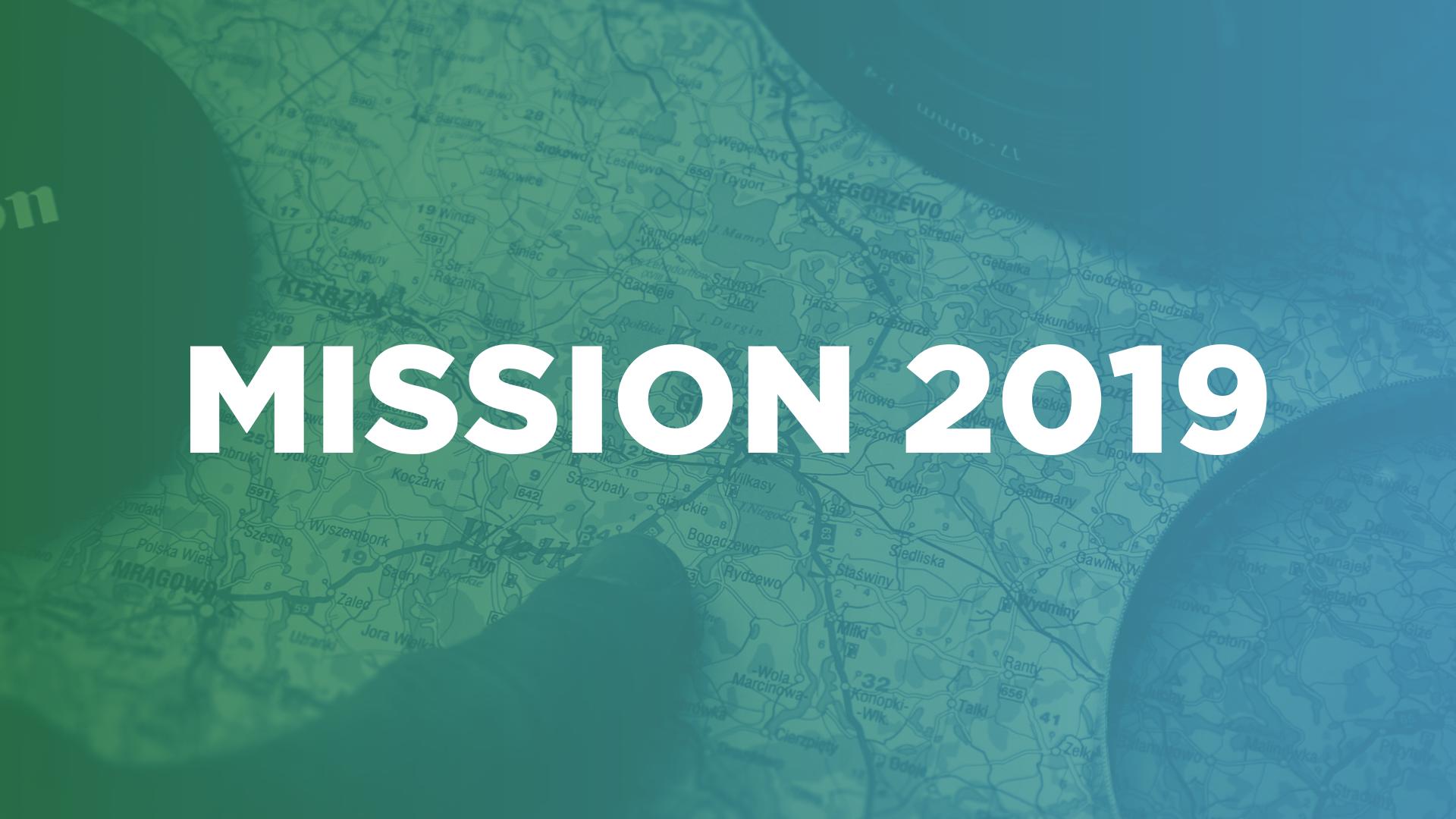 Copy-of-Slide-Mission-2018.png
