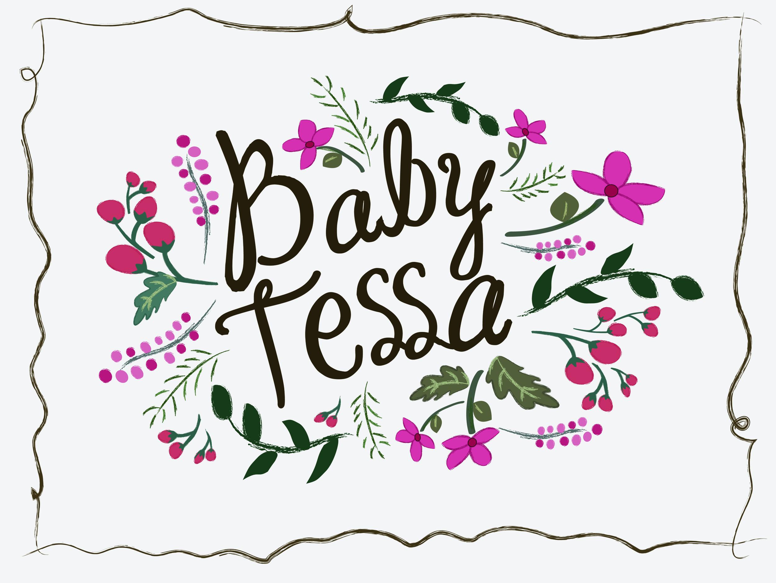 babyTessa.jpg