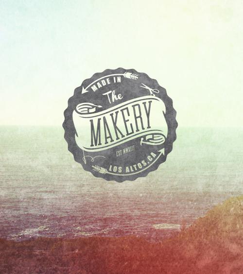 makeryLogo.png