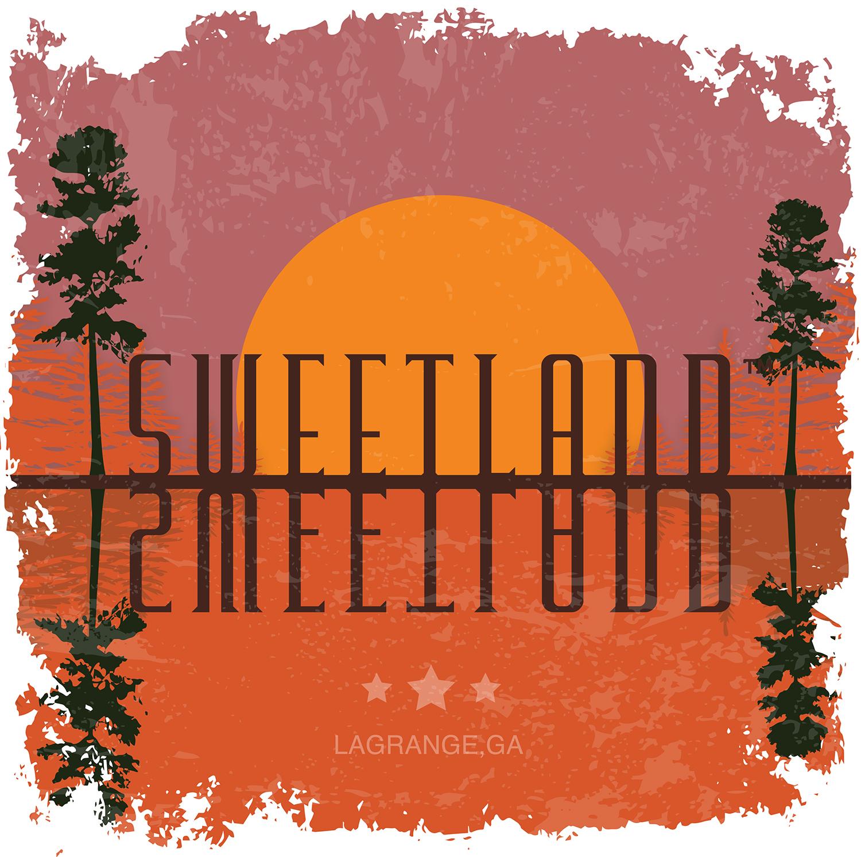 sweetlandTshirts.jpg