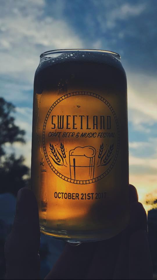 sweetlandglass.jpg