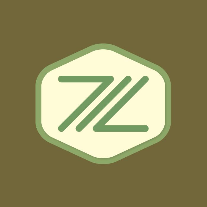 _027: Z