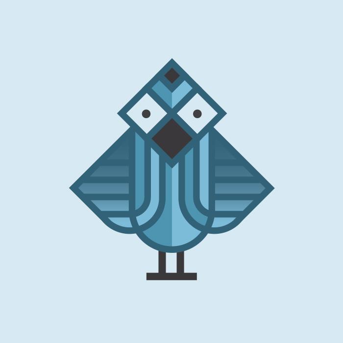 _044: Blue Jay