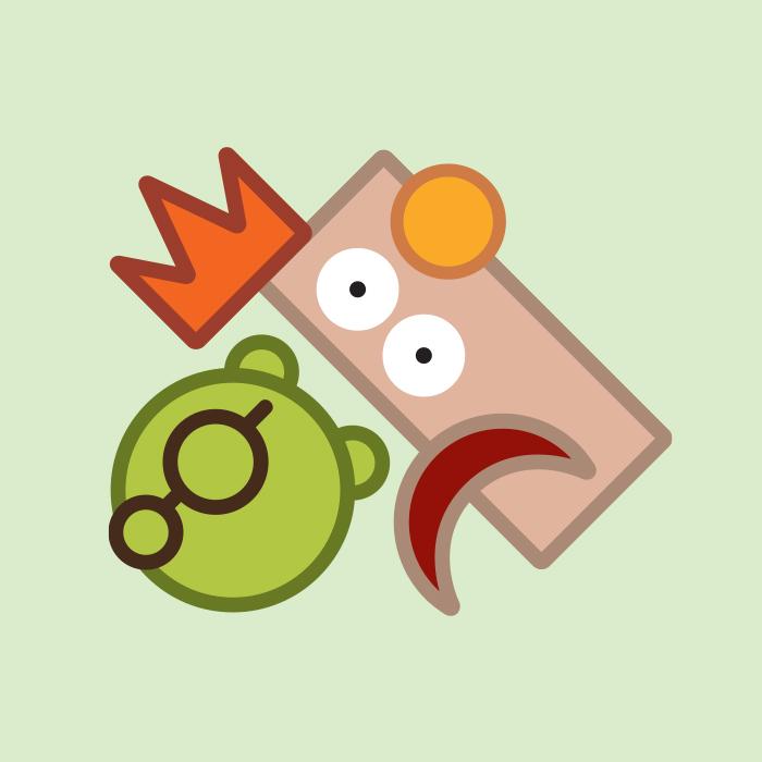 _063: Beaker & Bunsen