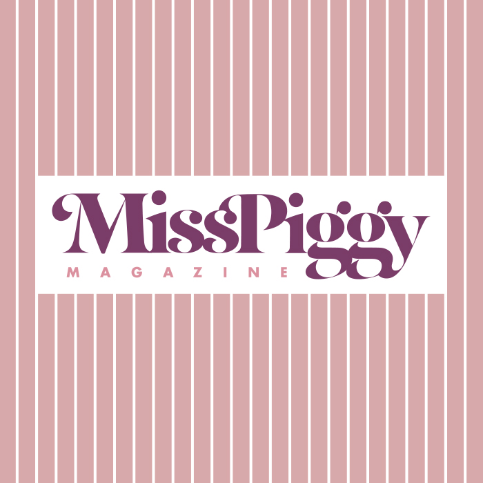 _070: Miss Piggy Magazine