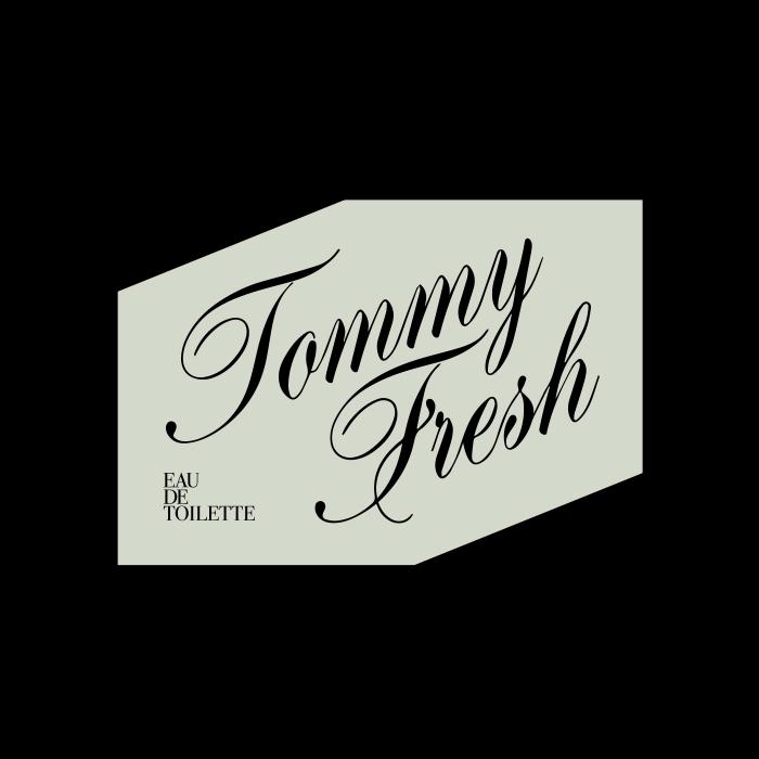 _075: Tommy Fresh