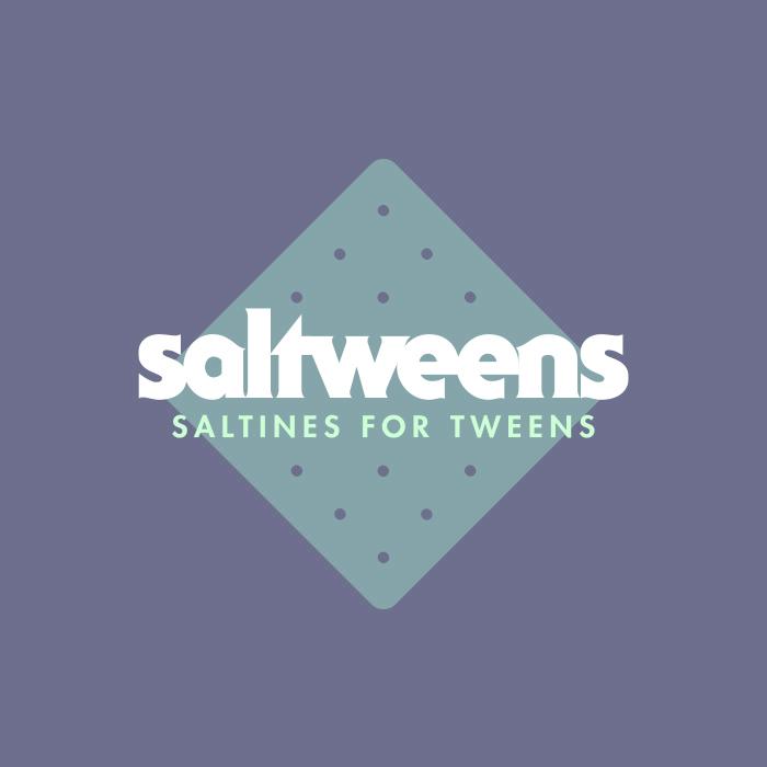 _076: Saltweens