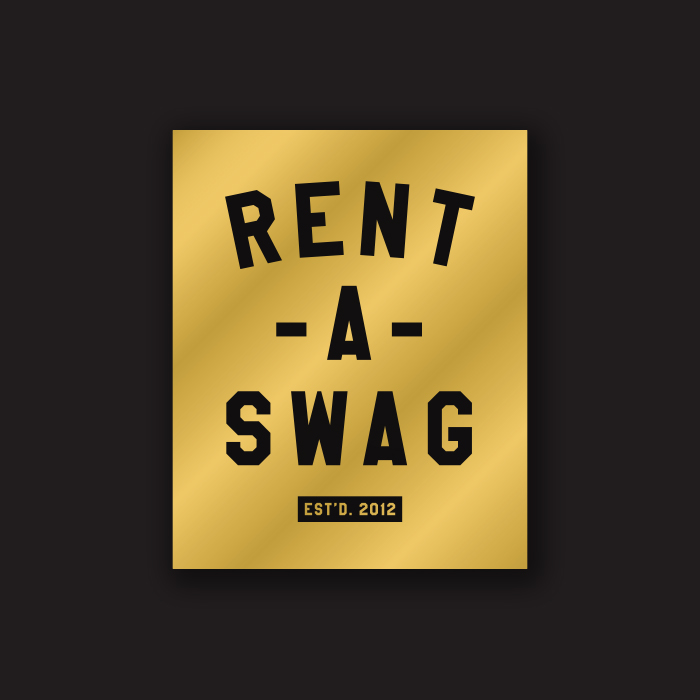 _082: Rent-A-Swag