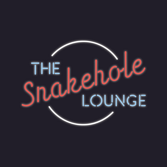 _083: The Snakehole Lounge