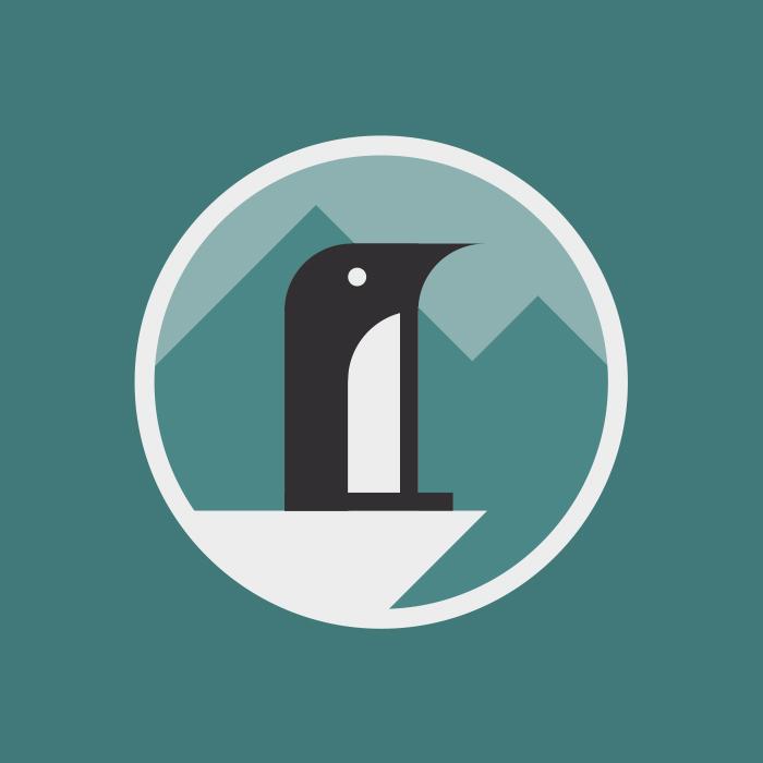 _052: Penguin