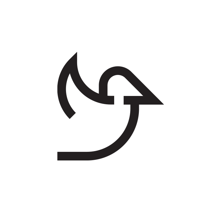 _051: Dove