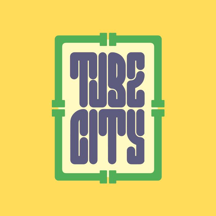 _093: Tube City