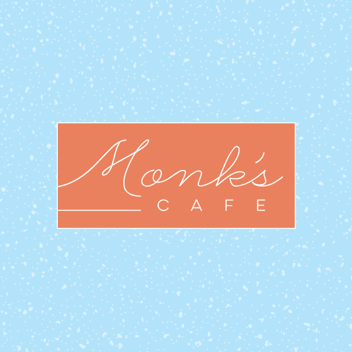 _095: Monk's Cafe