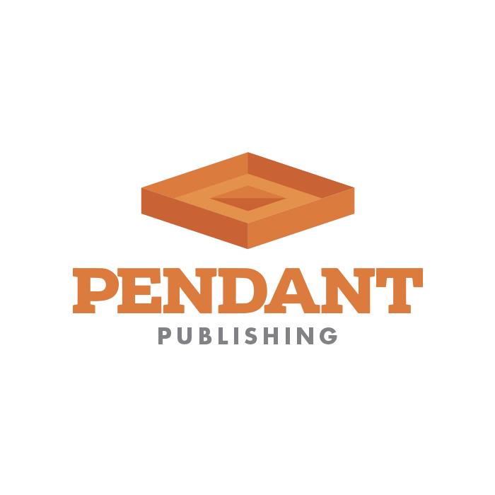 _098: Pendant Publishing