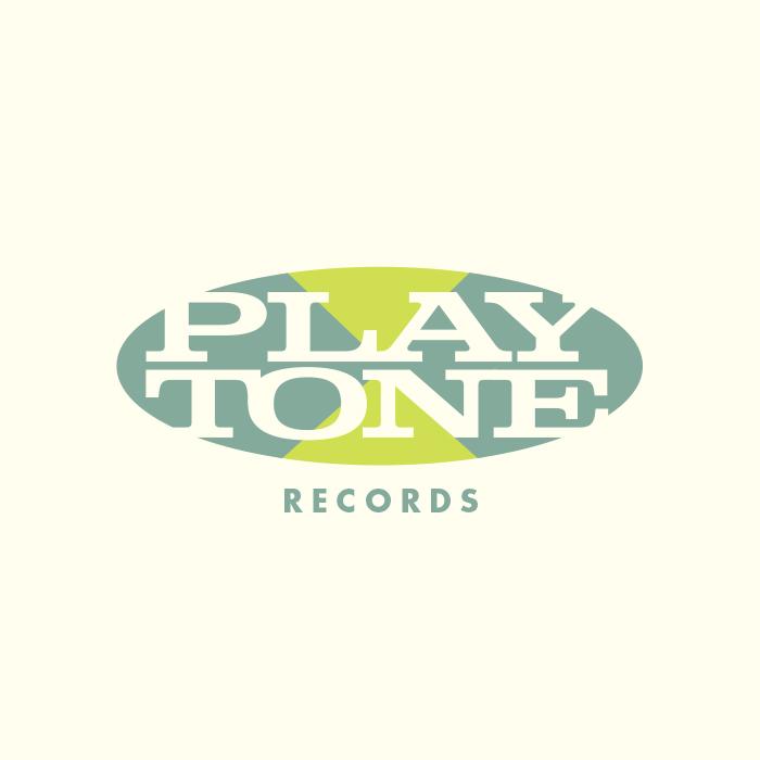_105: Playtone Records