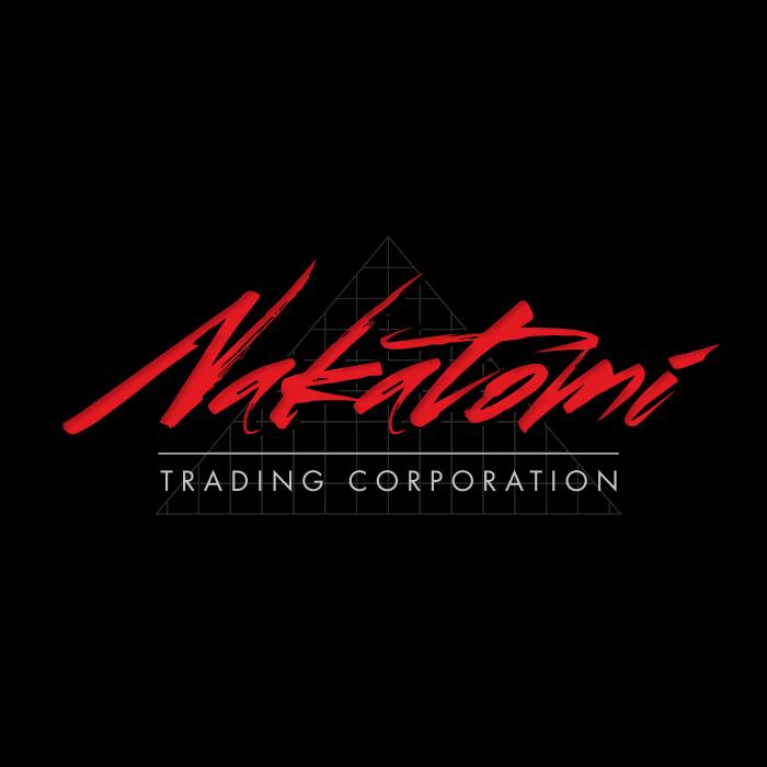 _109: Nakatomi Trading Corp.