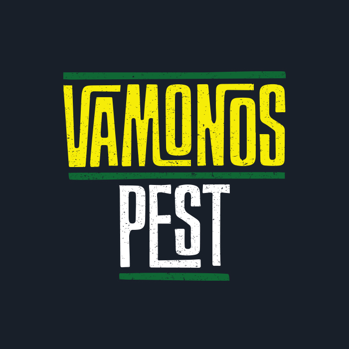 _111: Vamonos Pest