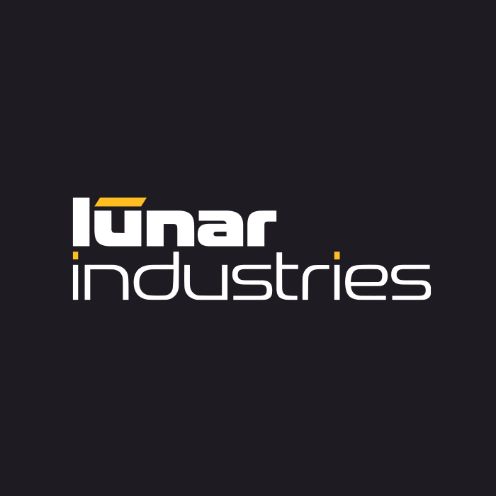 _108: Lunar Industries