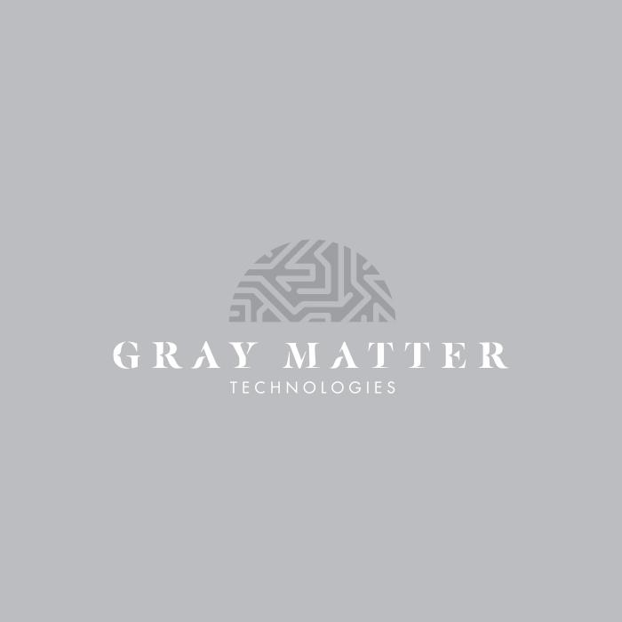 _112: Gray Matter Technologies