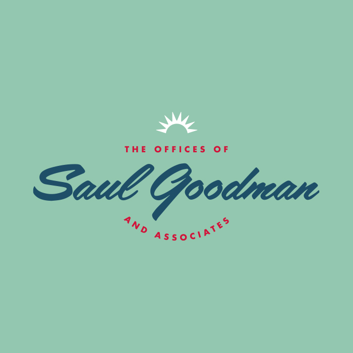_113: The Offices of Saul Goodman and Associates
