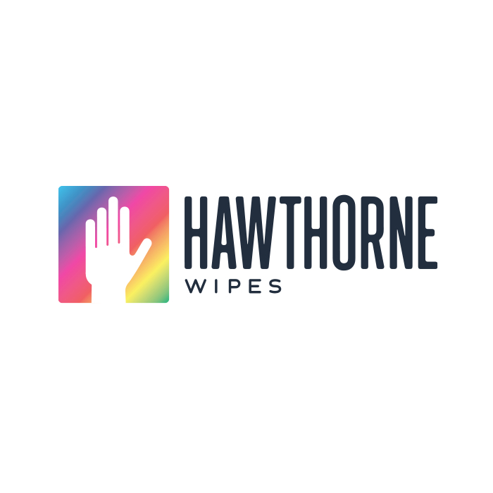 _119: Hawthorne Wipes