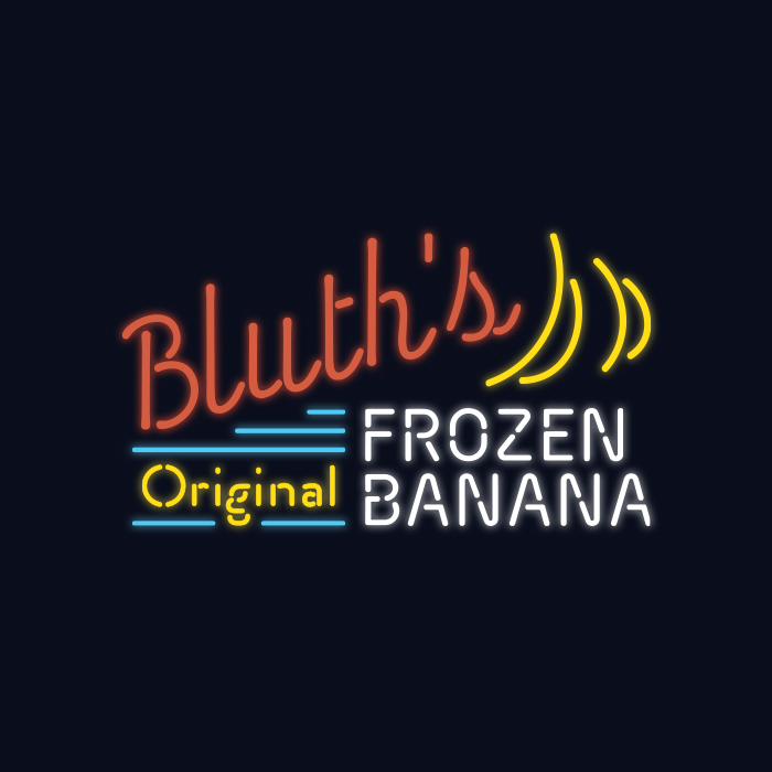 _129: Bluth's Original Frozen Banana