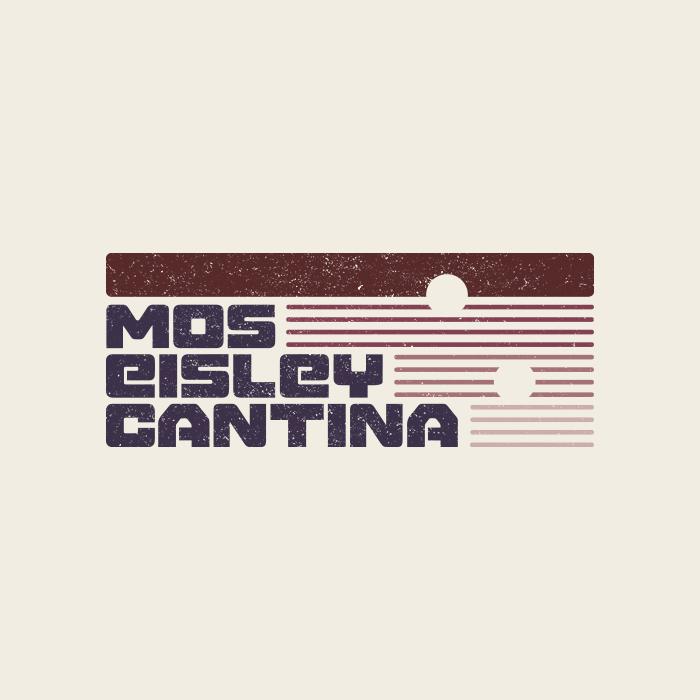 _131: Mos Eisley Cantina