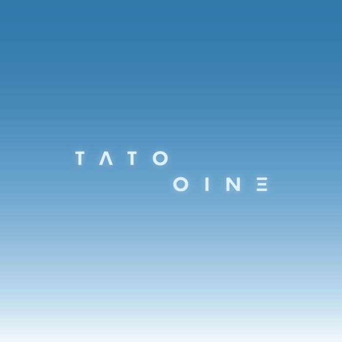 _132: Tatooine
