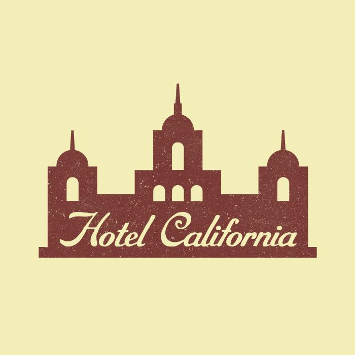 _138: Hotel California