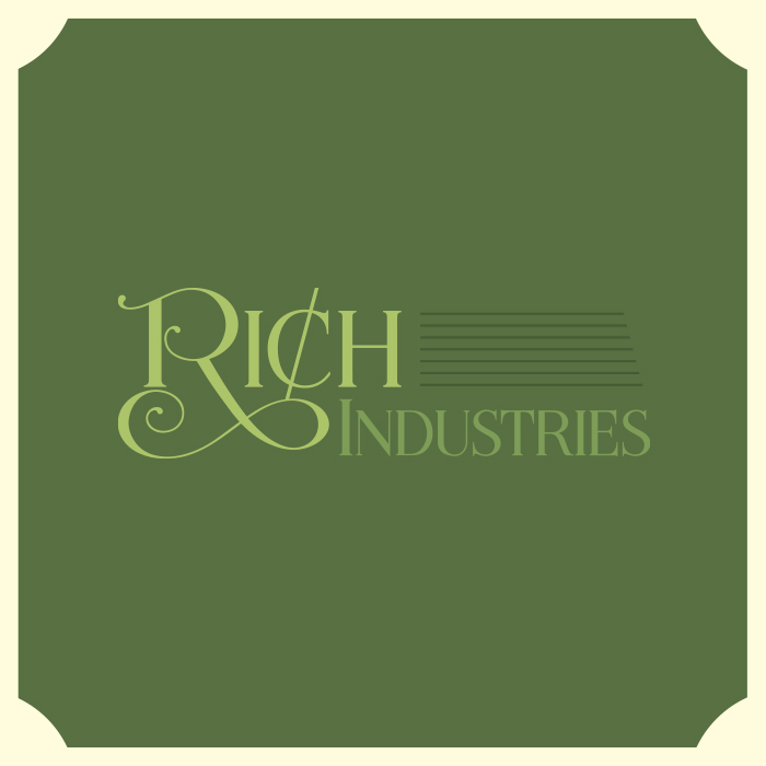 _139: Rich Industries