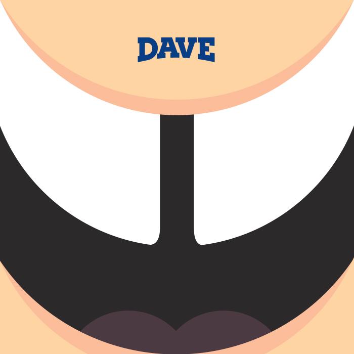 _140: Dave